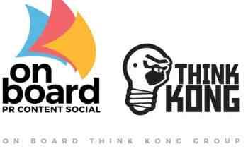 think kong