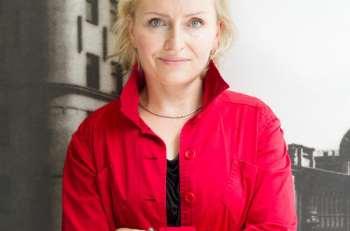 Walk_Magda Brejnak-Kowalska
