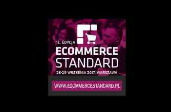 e-commerce standard