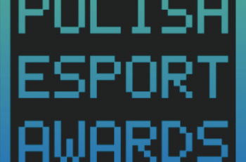 POLISH ESPORT AWARDS LOGO (1)