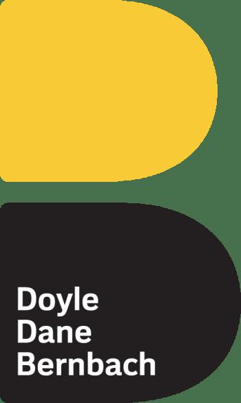 ddb nowe logo