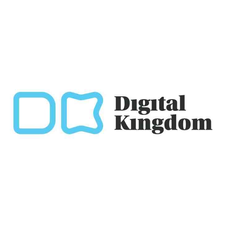 digital kingdom