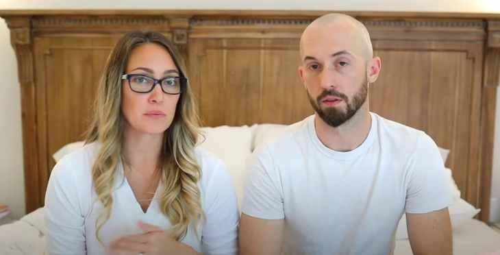 youtuberzy oddają dziecko