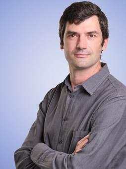 Dariusz Andrian