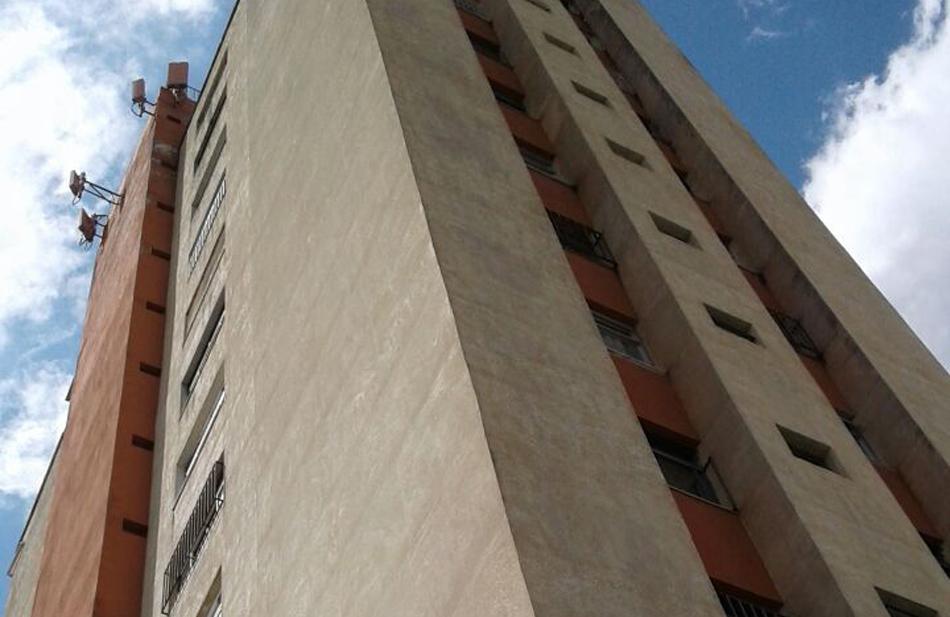 Ed. Renata - Administrado pela Qualità Administradora de condomínios