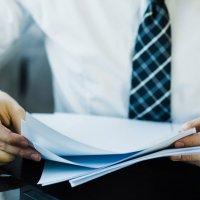 Qual a diferença entre convenção do condomínio e o regulamento interno?