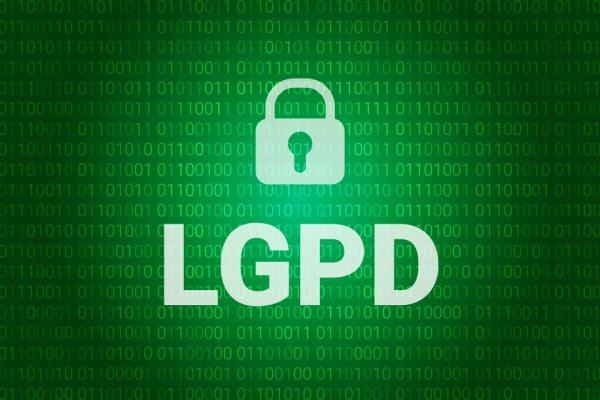 LGPD (Lei Geral de Proteção de Dados) e os condomínios