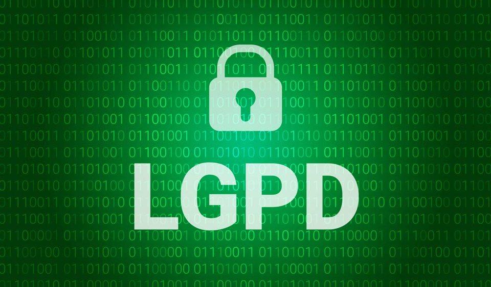 LGPD para condominios