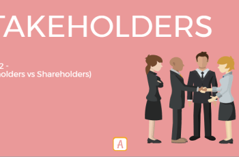 STAKEHOLDERS – PARTE 2.