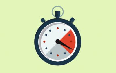 Zo houd je als ZZP'er effectief jouw uren bij