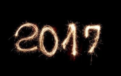 Dit verandert er voor jou in 2017