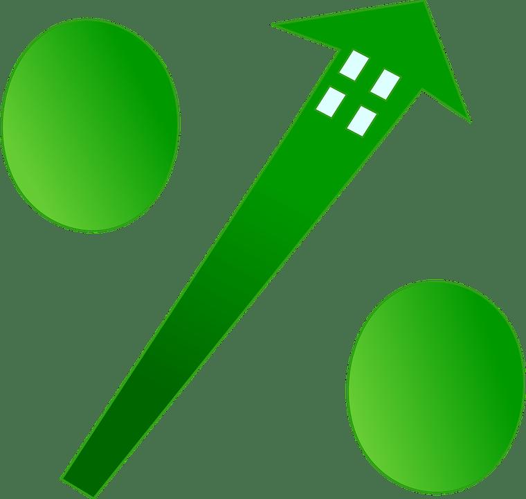 Rentemiddeling bij ABN Amro en Rabobank