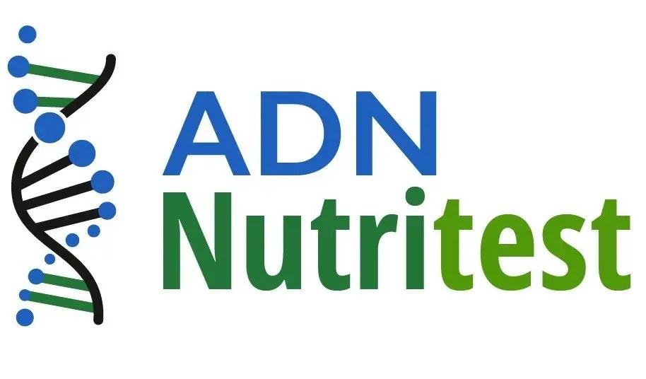 ADN Nutritest