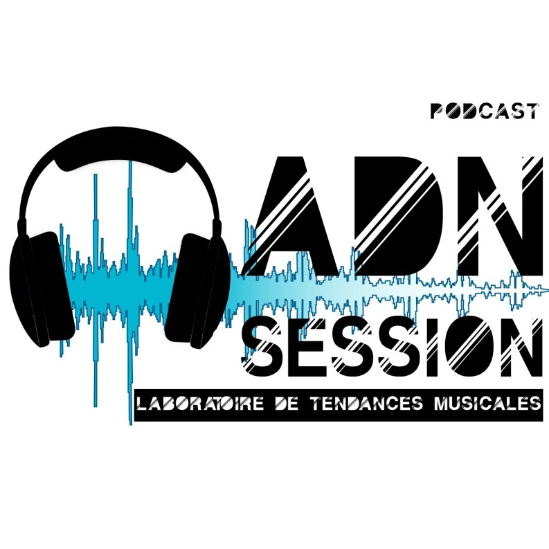 ADN session podcast