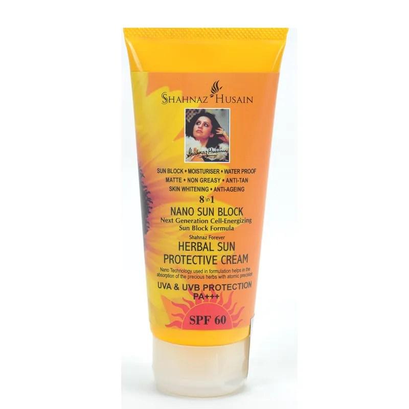 Lotus Youth Cream Price