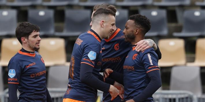 https www fcupdate nl voetbalnieuws 381545 fortuna sittard wint limburgse derby met 1 3 van vvv venlo