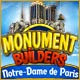 https://adnanboy.com/2013/04/monument-builders-notre-dame-de-paris.html
