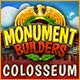 https://adnanboy.com/2013/09/monument-builders-colosseum.html