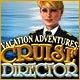 https://adnanboy.com/2014/10/vacation-adventures-cruise-director.html