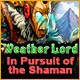 https://adnanboy.com/2014/07/weather-lord-in-pursuit-of-shaman.html