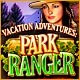 https://adnanboy.com/2013/08/vacation-adventures-park-ranger.html