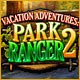 https://adnanboy.com/2014/04/vacation-adventures-park-ranger-2.html