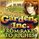 https://adnanboy.com/2013/01/gardens-inc-from-rakes-to-riches.html