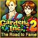https://adnanboy.com/2013/12/gardens-inc-2-road-to-fame-platinum.html