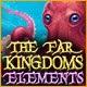 https://adnanboy.com/2014/12/the-far-kingdoms-elements.html