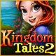 https://adnanboy.com/2014/08/kingdom-tales-2.html