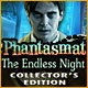 https://adnanboy.com/2015/01/phantasmat-endless-night-collectors.html