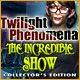 https://adnanboy.com/2015/01/twilight-phenomena-incredible-show.html