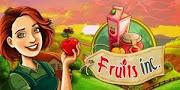 https://adnanboy.com/2011/04/fruits-inc.html