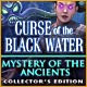 https://adnanboy.com/2012/11/mystery-of-ancients-curse-of-black.html