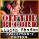 https://adnanboy.com/2013/06/off-record-linden-shades-collectors.html