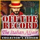 https://adnanboy.com/2014/05/off-record-2-italian-affair-collectors.html