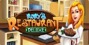 https://adnanboy.com/2014/10/rorys-restaurant-deluxe.html