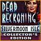 https://adnanboy.com/2014/07/dead-reckoning-silvermoon-isle.html