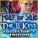 https://adnanboy.com/2014/12/fear-for-sale-13-keys-collectors-edition.html