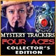 https://adnanboy.com/2012/10/mystery-trackers-four-aces-collectors.html