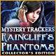 https://adnanboy.com/2014/03/mystery-trackers-raincliffs-phantoms.html