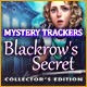 https://adnanboy.com/2014/09/mystery-trackers-blackrows-secret.html