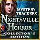 https://adnanboy.com/2015/04/mystery-trackers-nightsville-horror.html