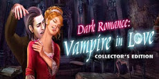 https://adnanboy.com/2014/03/dark-romance-vampire-in-love-collectors.html