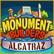 https://adnanboy.com/2014/06/monument-builders-alcatraz.html