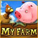 https://adnanboy.com/2014/02/my-farm.html