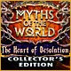 https://adnanboy.com/2015/05/myths-of-world-heart-of-desolation.html