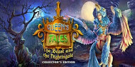 https://adnanboy.com/2013/11/queens-tales-beast-and-nightingale.html