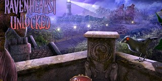 Mystery Case Files – Ravenhearst Unlocked BETA Full Version