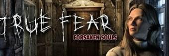 True Fear: Forsaken Souls SE Full Version